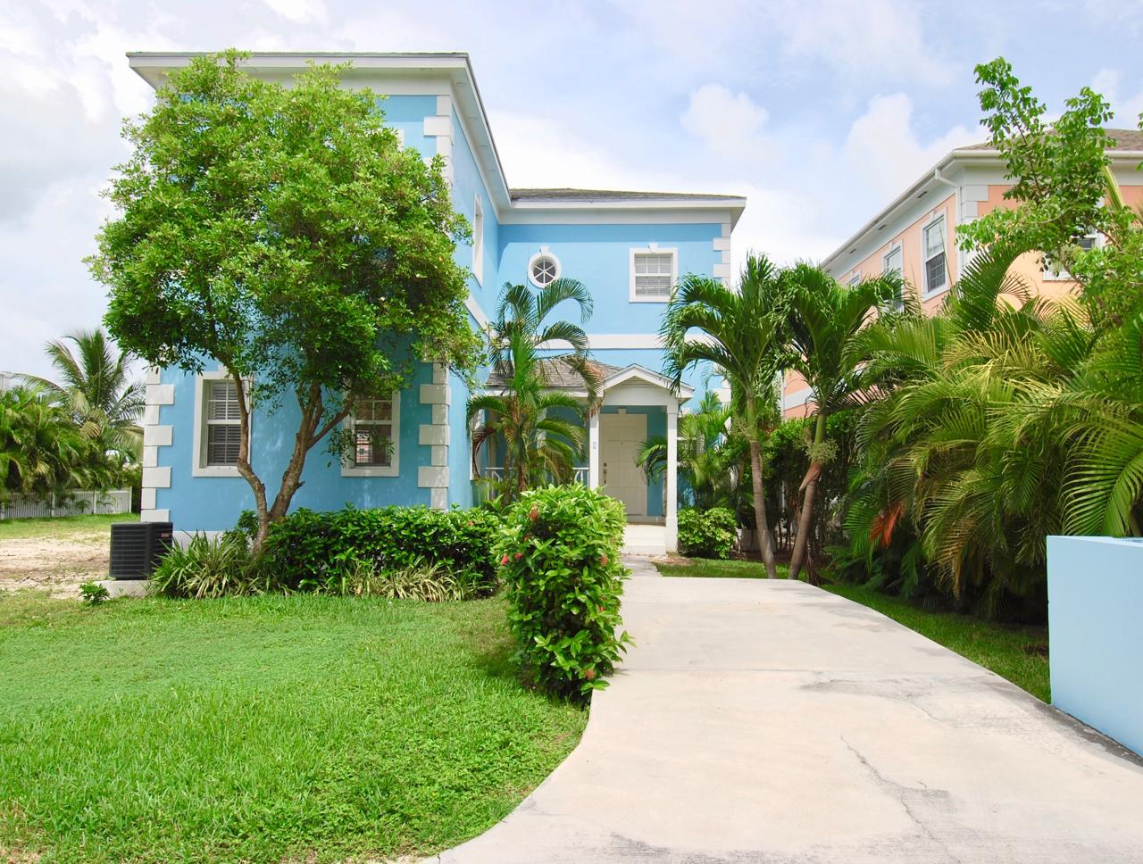 /listing-9-coral-beach-drive-sandyport-34707.html from Coldwell Banker Bahamas Real Estate