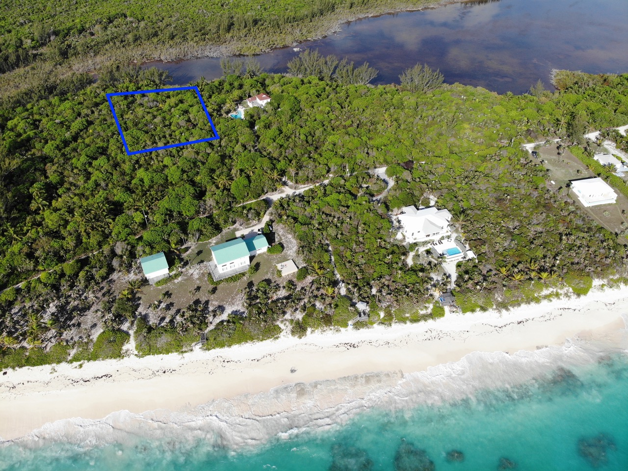 /listing-north-palmetto-point-heron-acreage-34767.html from Coldwell Banker Bahamas Real Estate