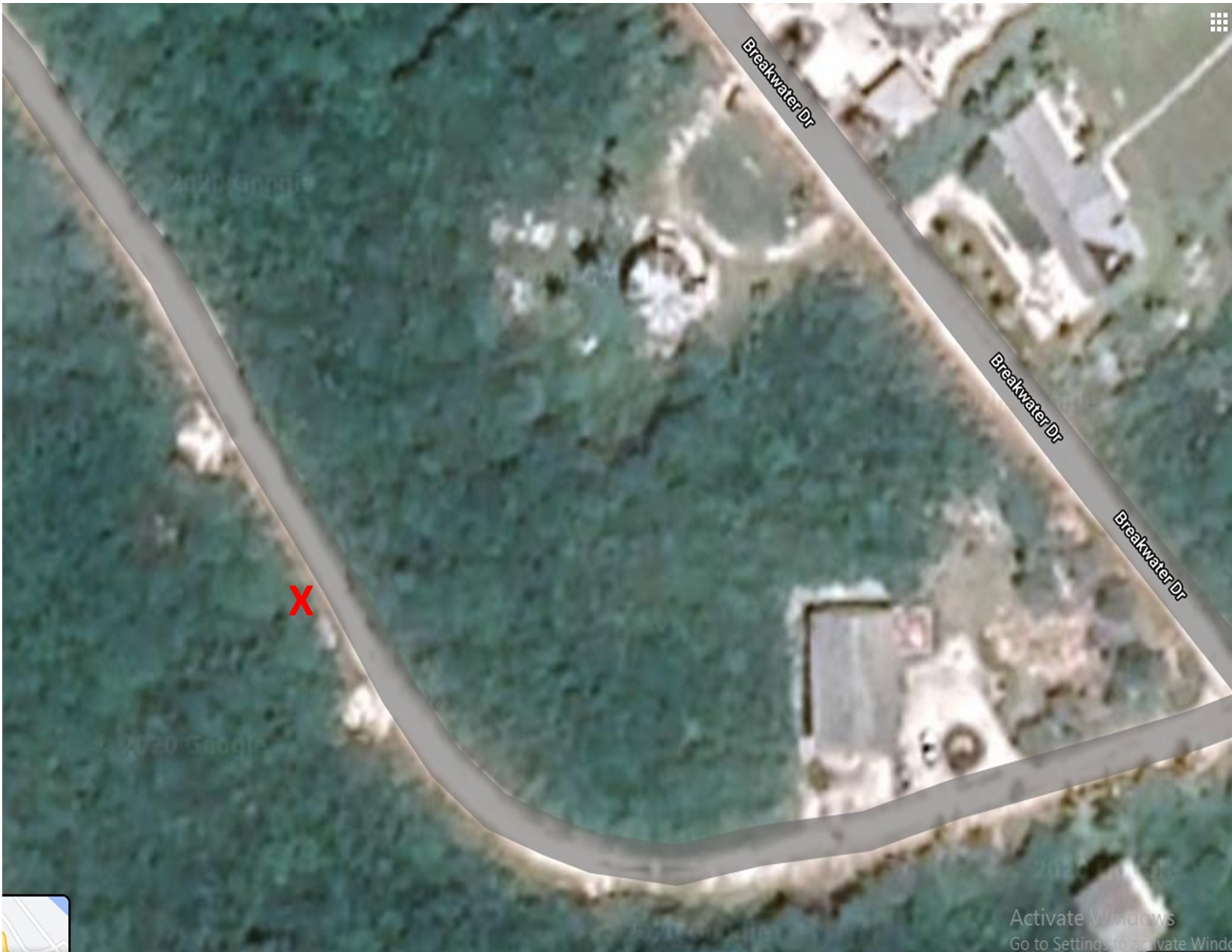 /listing-lot-10750-bsd-oae-34891.html from Coldwell Banker Bahamas Real Estate