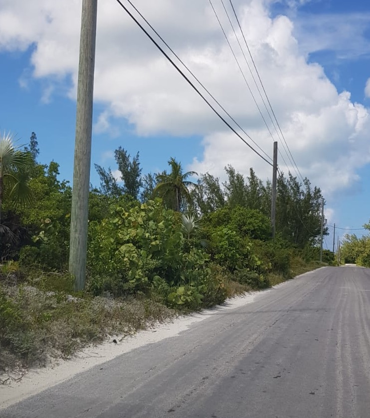 /listing-multi-family-lot-great-harbour-cay-34932.html from Coldwell Banker Bahamas Real Estate