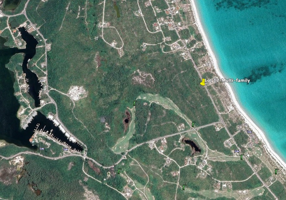 /listing-multi-family-lot-great-harbour-cay-34933.html from Coldwell Banker Bahamas Real Estate