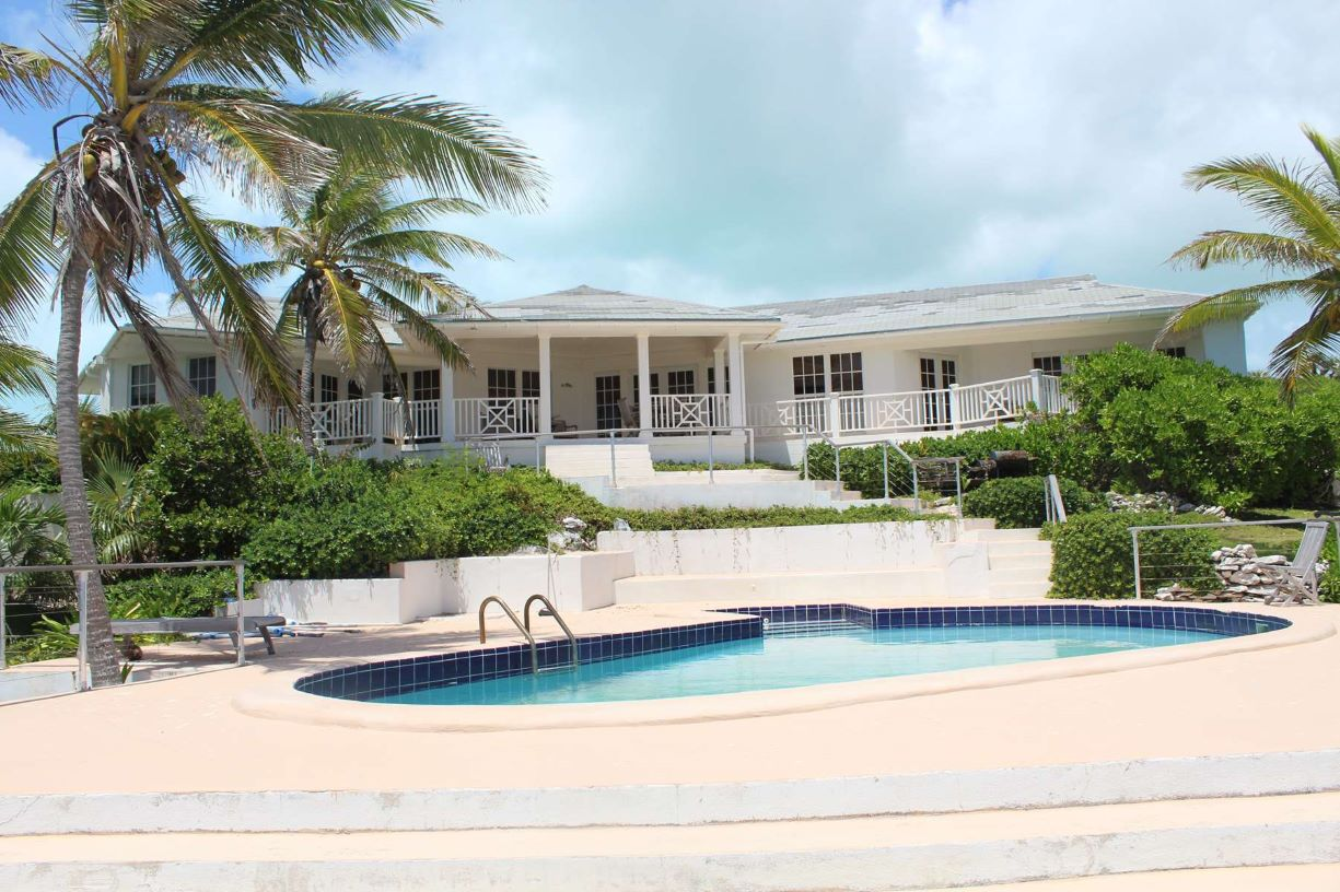 /listing-stella-maris-long-island-ocean-view-home-34955.html from Coldwell Banker Bahamas Real Estate