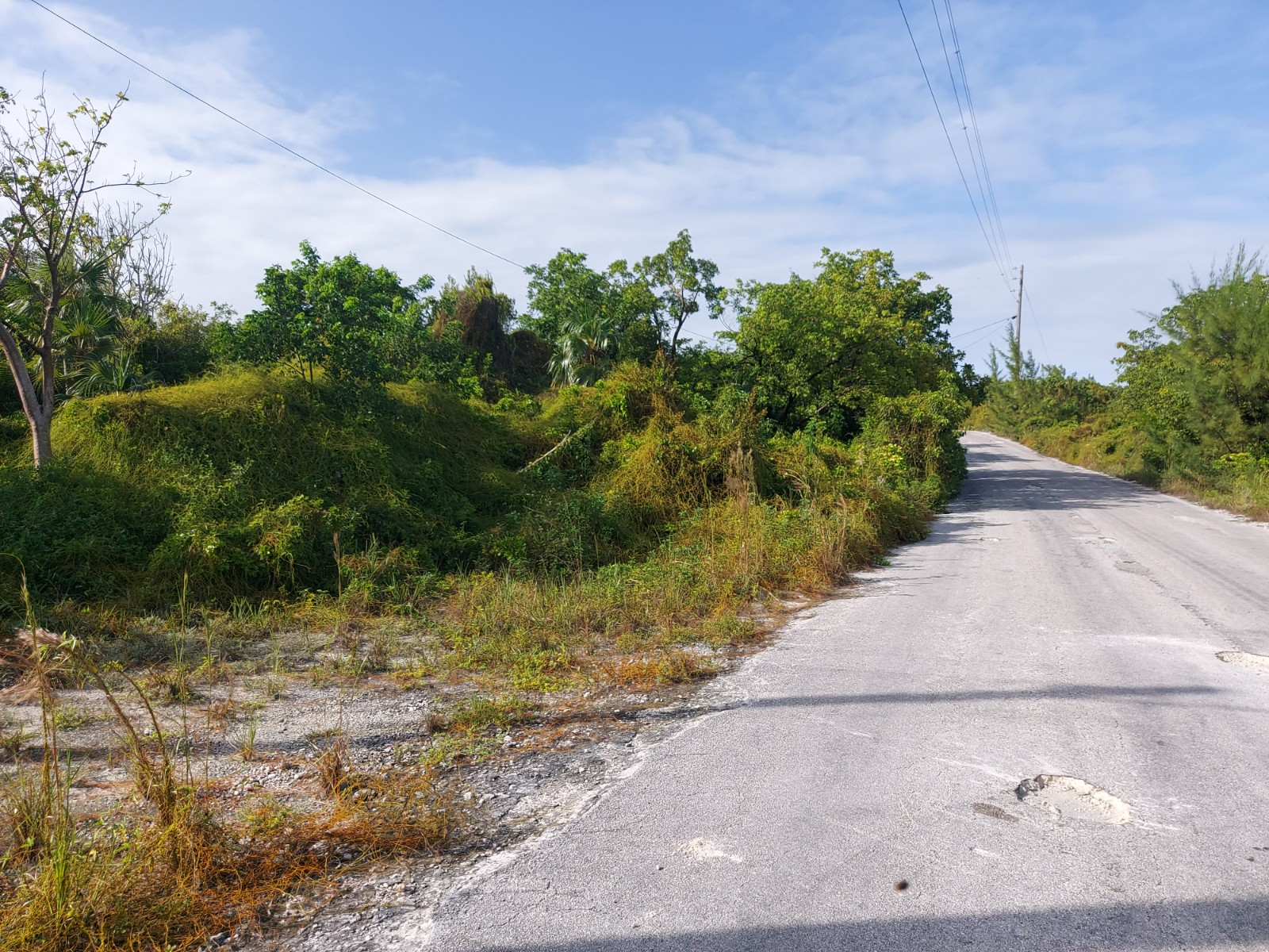 /listing-vacant-land-great-harbour-cay-34970.html from Coldwell Banker Bahamas Real Estate