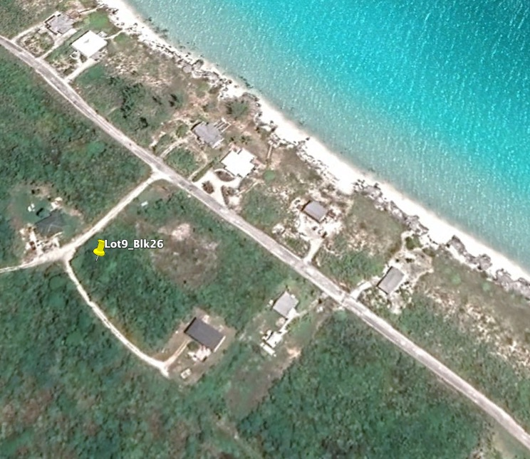 /listing-great-harbour-cay-affordable-lot-35041.html from Coldwell Banker Bahamas Real Estate