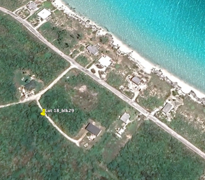 /listing-great-harbour-cay-affordable-lot-35042.html from Coldwell Banker Bahamas Real Estate