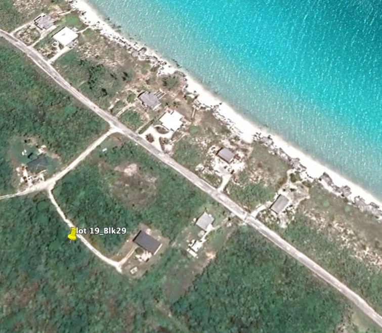 /listing-great-harbour-cay-affordable-lot-35043.html from Coldwell Banker Bahamas Real Estate
