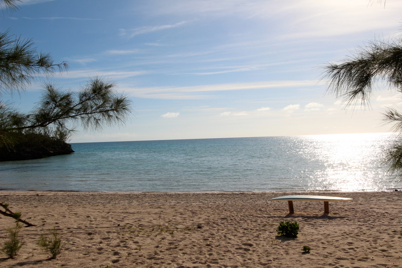 /listing-blue-moon-gaulding-cay-3505.html from Coldwell Banker Bahamas Real Estate