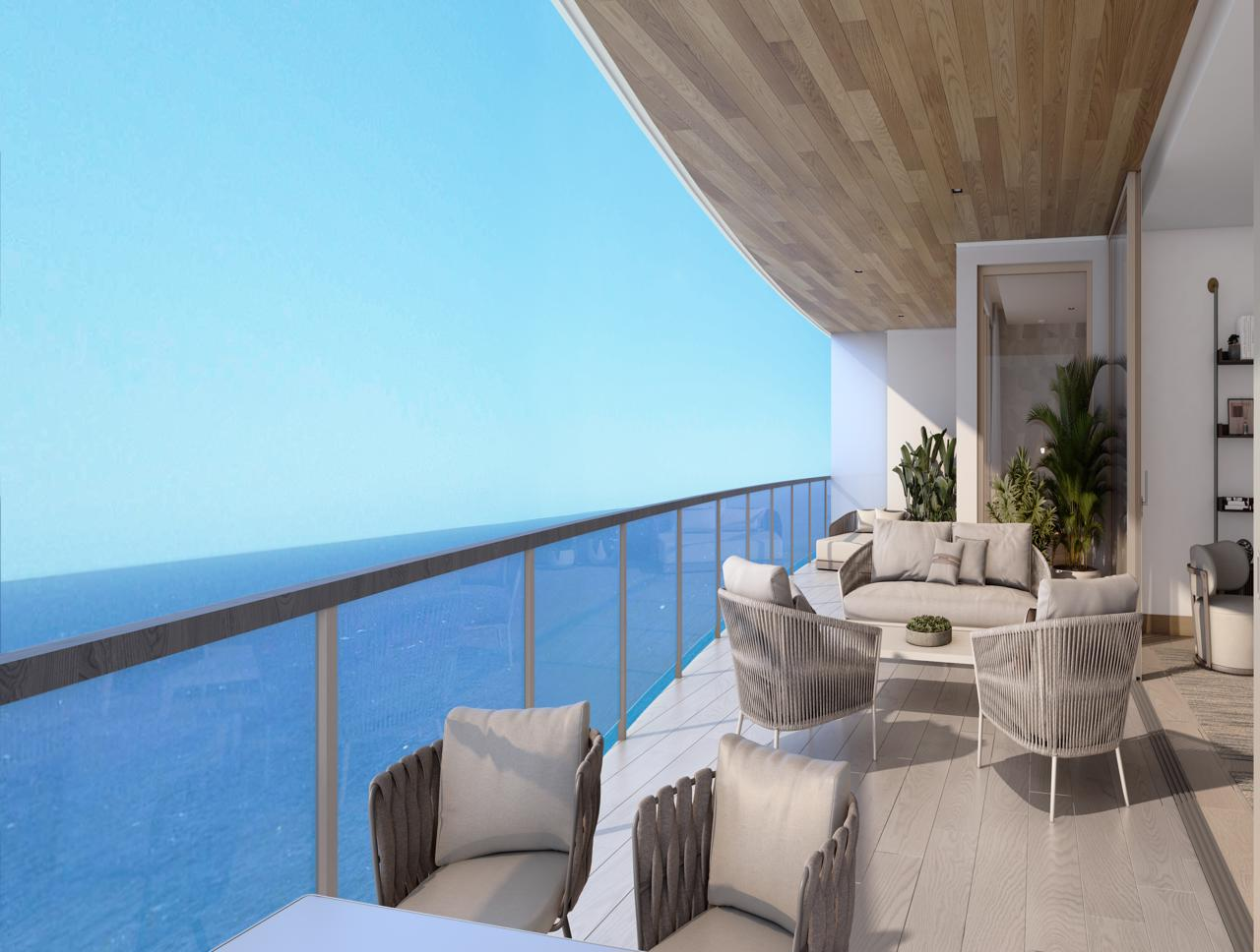 /listing-beachfront-penthouse-cable-beach-35279.html from Coldwell Banker Bahamas Real Estate