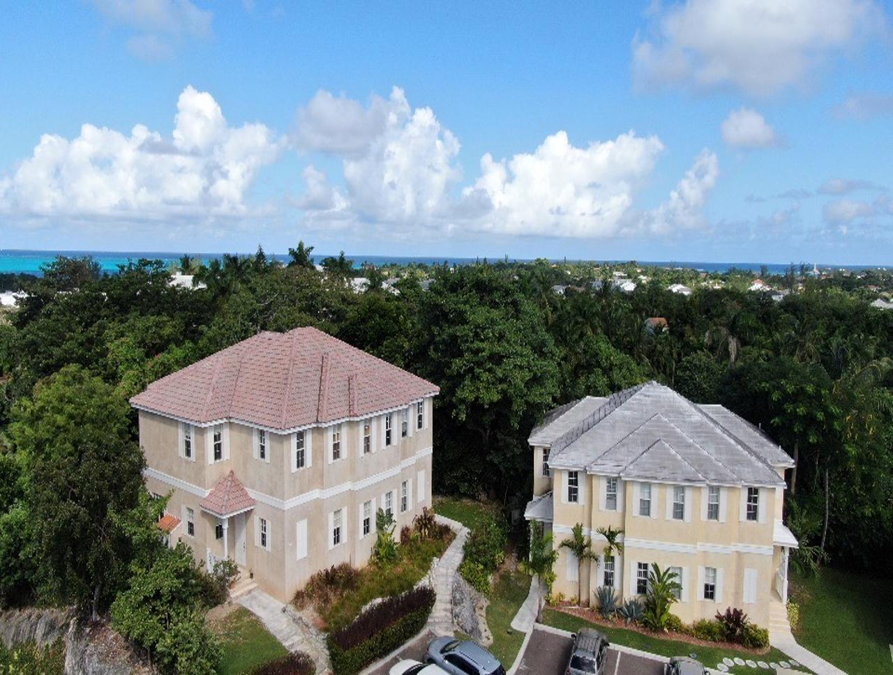 /listing-gated-community-townhouse-balmoral-prospect-ridge-35410.html from Coldwell Banker Bahamas Real Estate