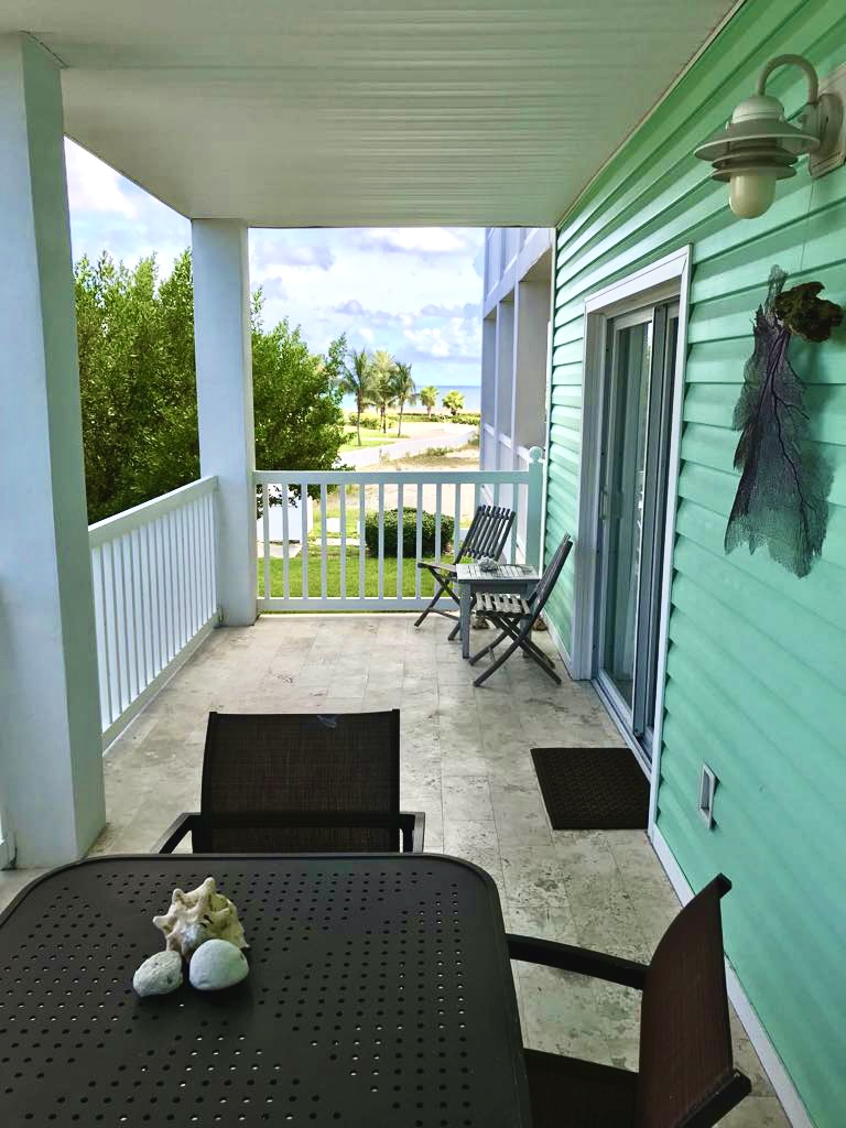 /listing-condo-in-gated-community-bimini-bay-35576.html from Coldwell Banker Bahamas Real Estate