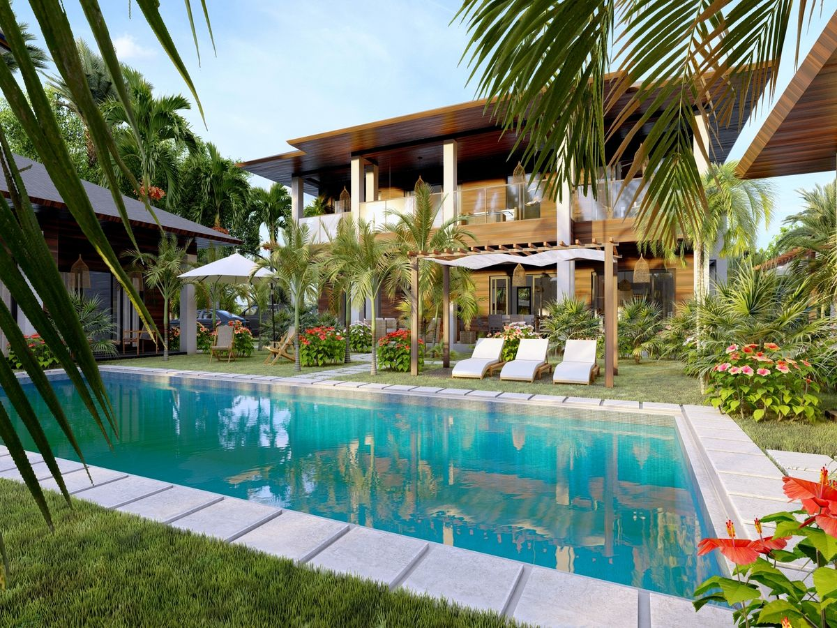 /listing-new-construction-home-harbour-island-35678.html from Coldwell Banker Bahamas Real Estate