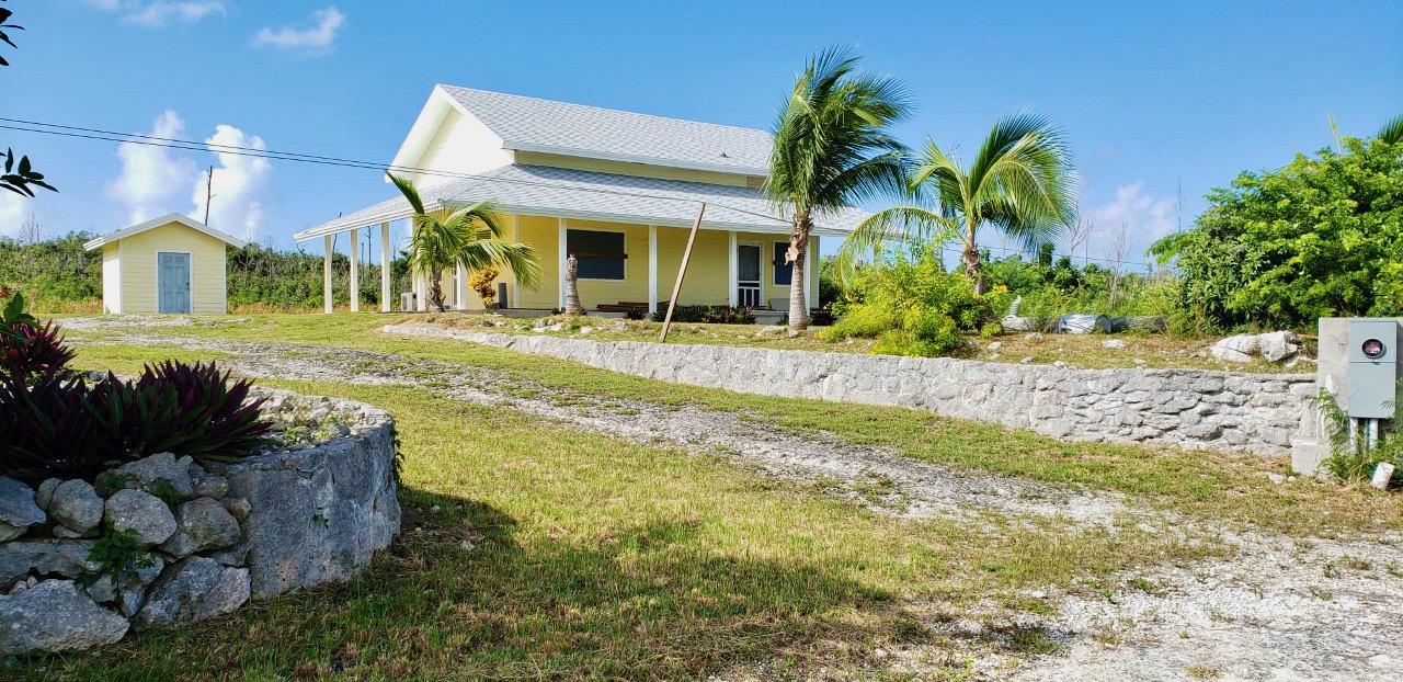 single-family-home-abaco-bahamas-real-estate-2