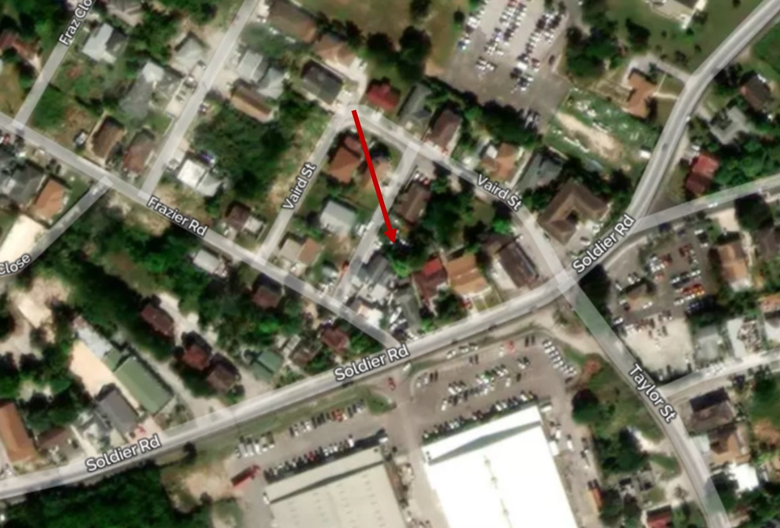 /listing-commercial-lot-soldier-road-35745.html from Coldwell Banker Bahamas Real Estate