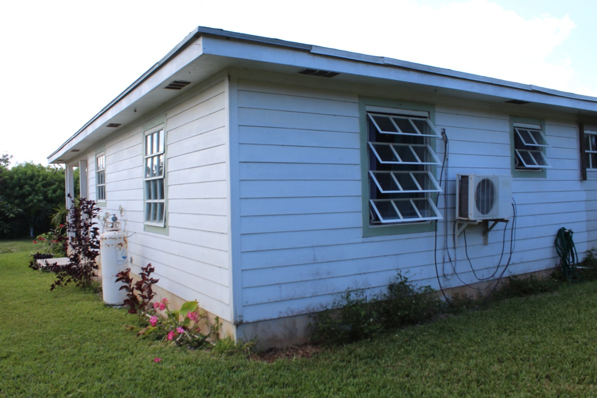 Duplex on Long Island For Sale