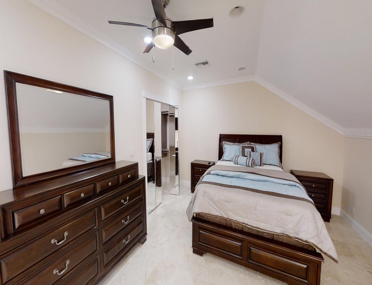 South Ocean Rental Nassau