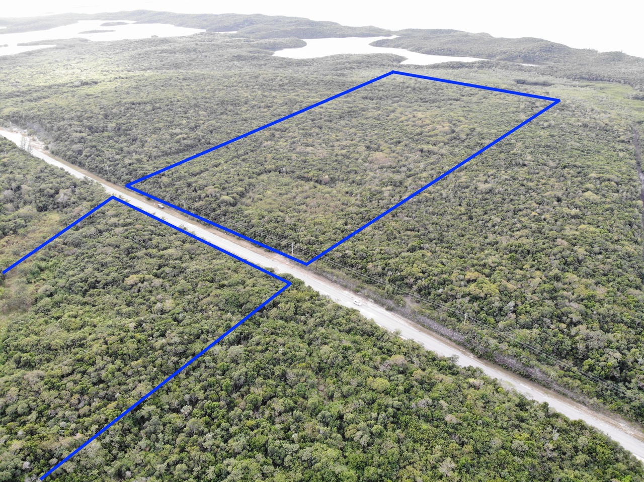 /listing-highway-commercial-acreage-governors-harbour-36034.html from Coldwell Banker Bahamas Real Estate