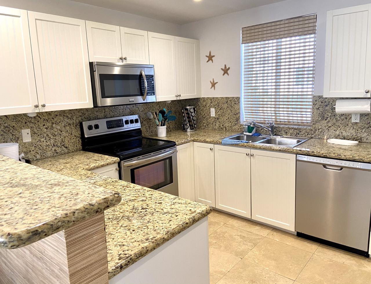 Bimini Bay Real Estate Bahamas