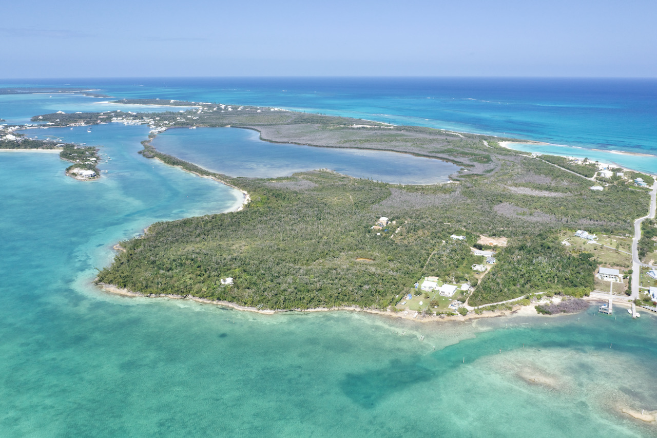 seafront-lot-new-town-green-turtle-cay-abaco-1