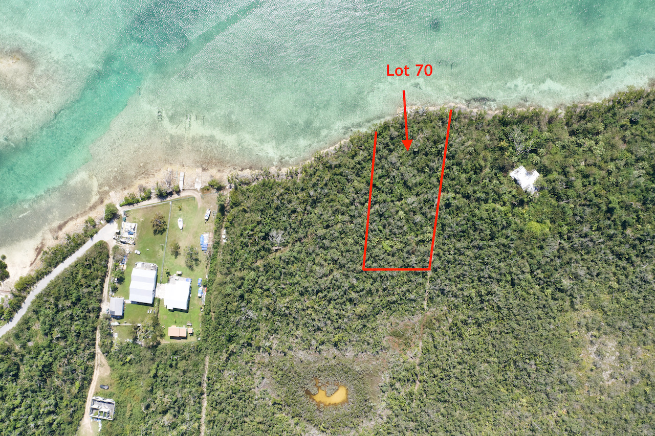 seafront-lot-new-town-green-turtle-cay-abaco-13