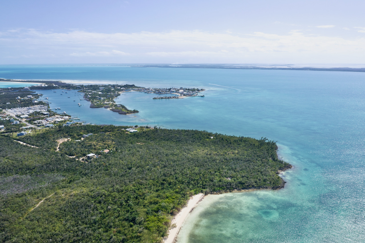 seafront-lot-new-town-green-turtle-cay-abaco-3
