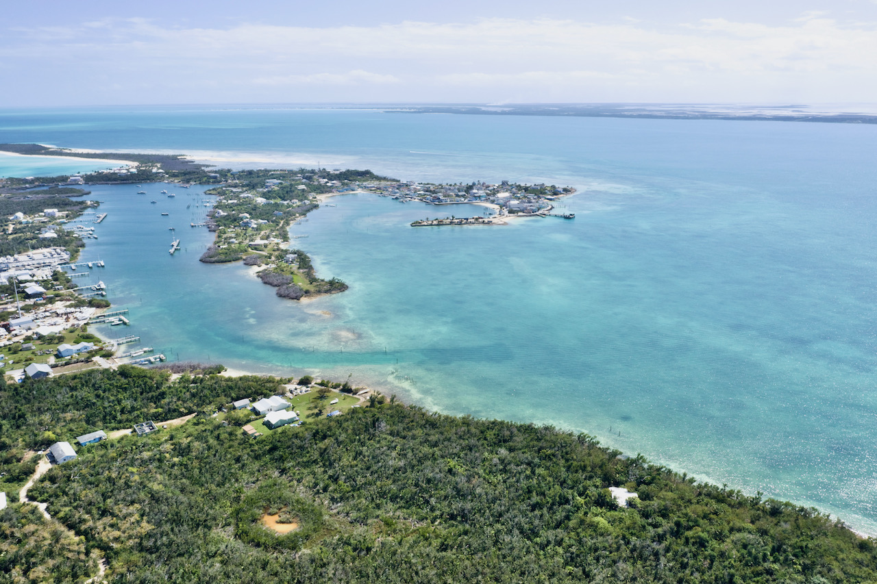 seafront-lot-new-town-green-turtle-cay-abaco-4