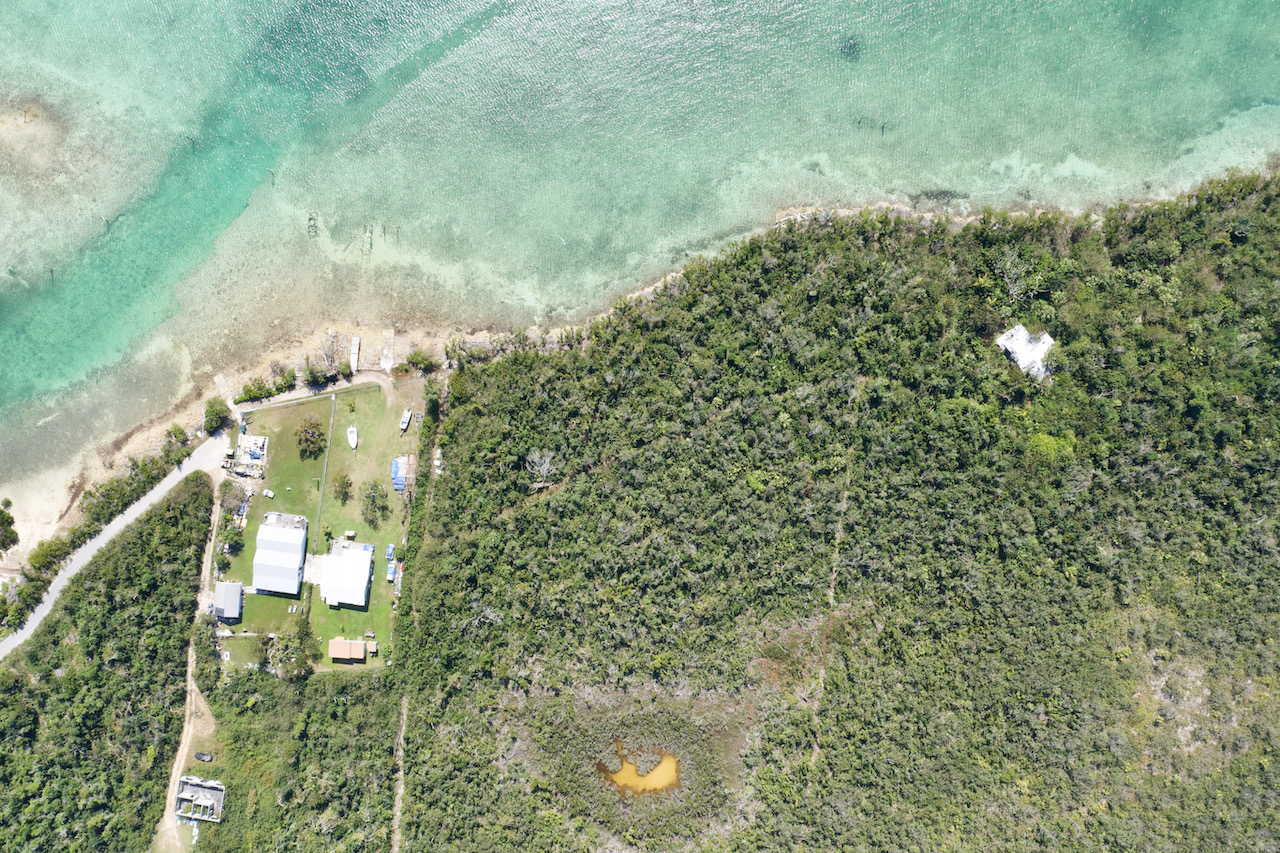 seafront-lot-new-town-green-turtle-cay-abaco-6