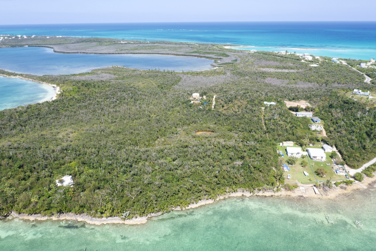 seafront-lot-new-town-green-turtle-cay-abaco-7