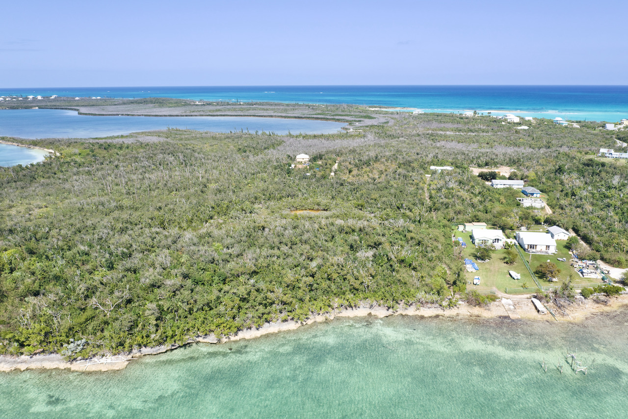 seafront-lot-new-town-green-turtle-cay-abaco-8