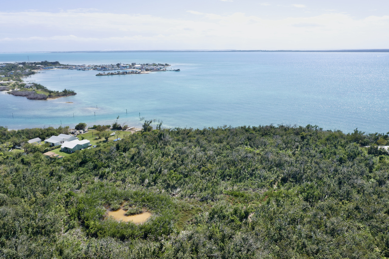 seafront-lot-new-town-green-turtle-cay-abaco-9