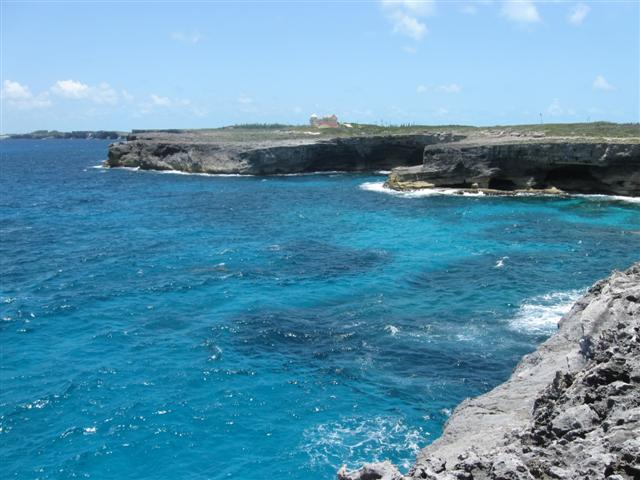 /listing-whale-point-waterfront-lot-3661.html from Coldwell Banker Bahamas Real Estate