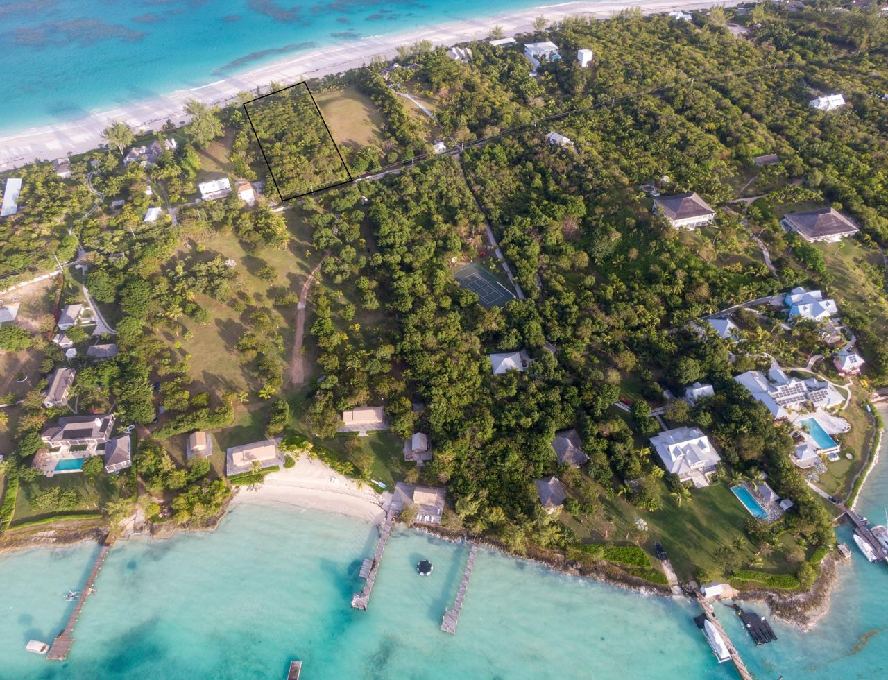 /listing-pending-harbour-island-beachfront-acreage-for-sale-36628.html from Coldwell Banker Bahamas Real Estate