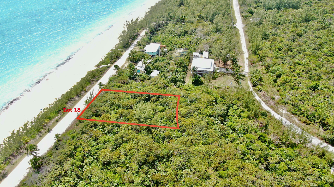bahama-palm-shores-vacant-oceanview-lot-abaco-real-estate-1