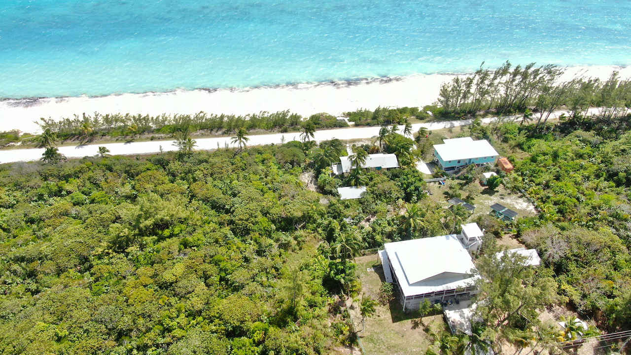 bahama-palm-shores-vacant-oceanview-lot-abaco-real-estate-2