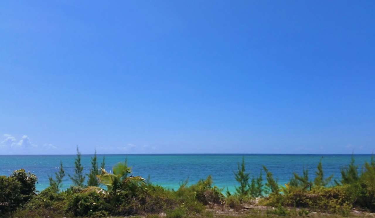 bahama-palm-shores-vacant-oceanview-lot-abaco-real-estate-7