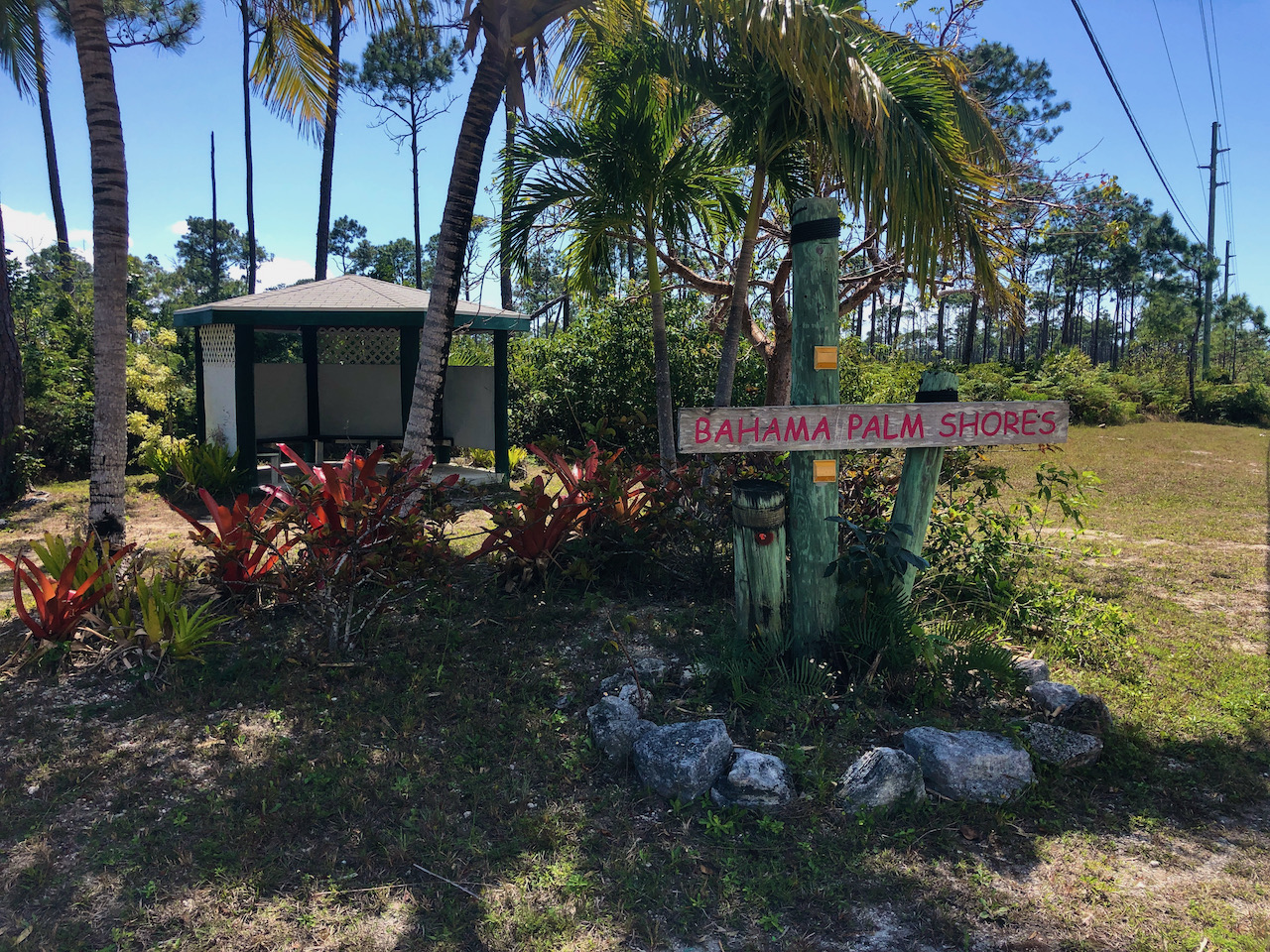 bahama-palm-shores-vacant-oceanview-lot-abaco-real-estate-8