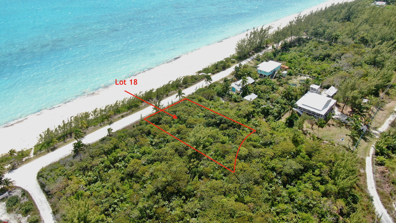 bahama-palm-shores-vacant-oceanview-lot-abaco-real-estate-9