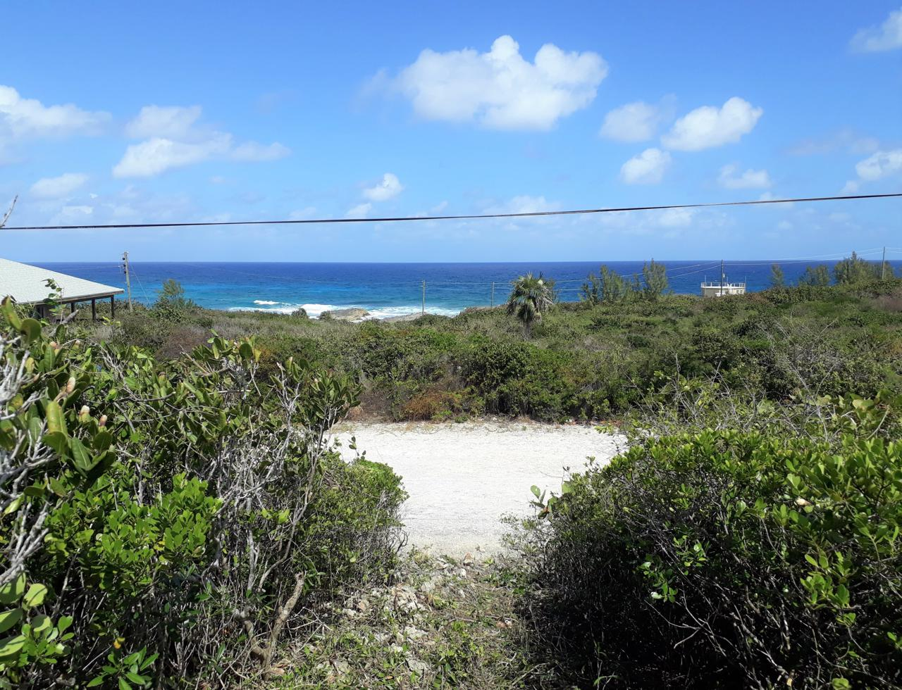 /listing-eleuthera-vacant-lot-for-sale-36741.html from Coldwell Banker Bahamas Real Estate
