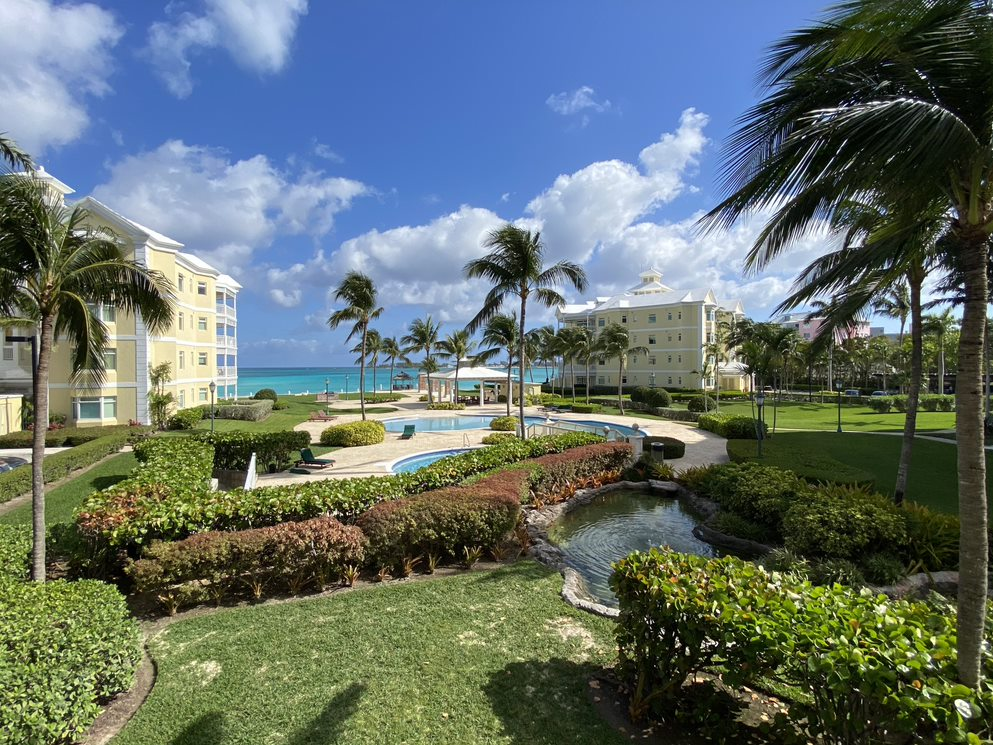 /listing-bahamas-luxury-condo-for-sale-36744.html from Coldwell Banker Bahamas Real Estate
