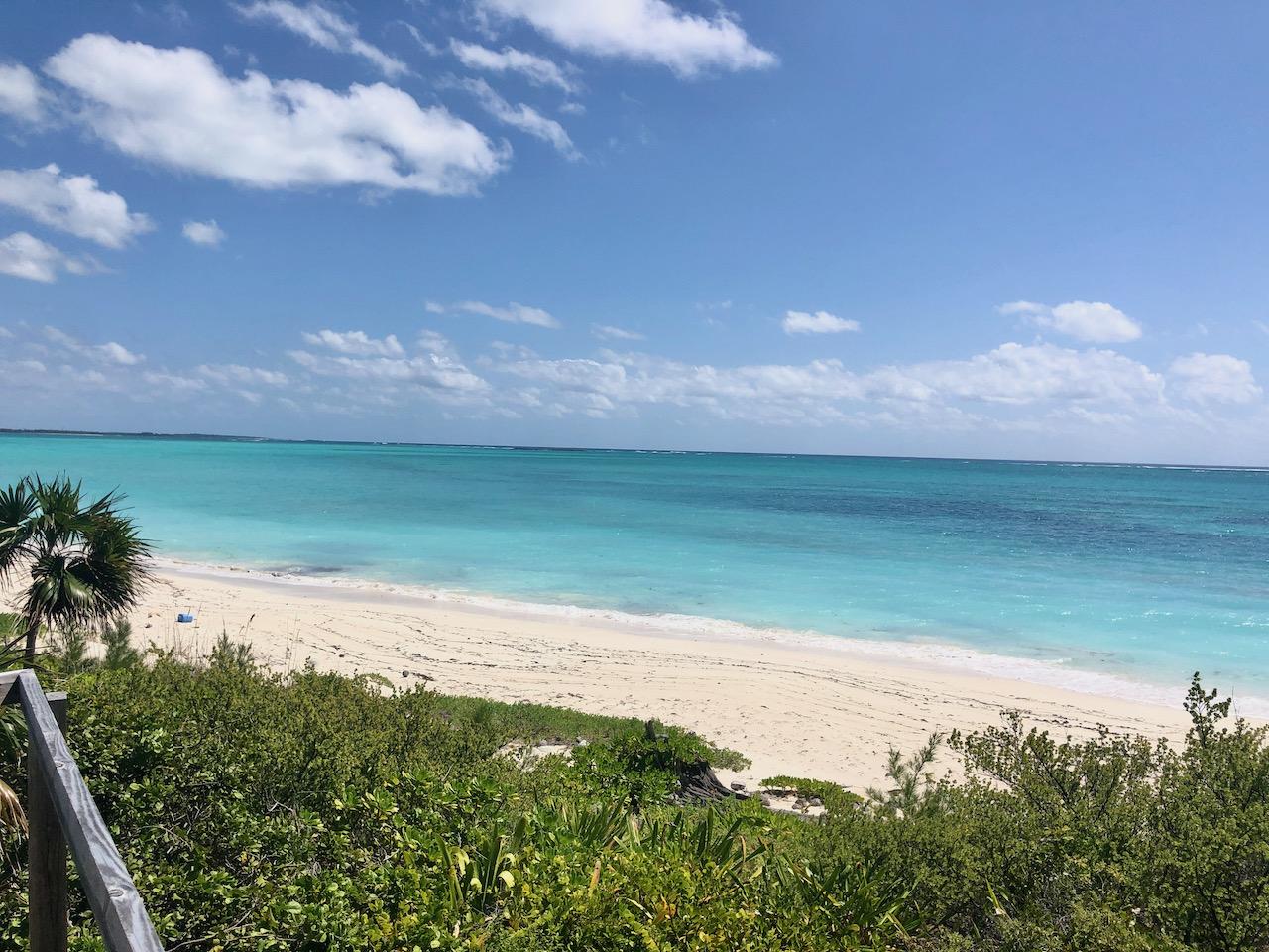 bahama-palm-shores-beachfront-home-for-sale-10