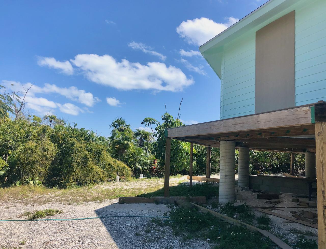 bahama-palm-shores-beachfront-home-for-sale-11