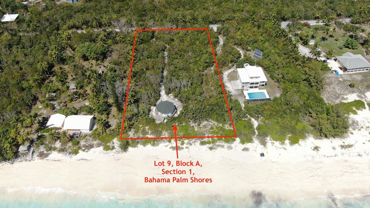 bahama-palm-shores-beachfront-home-for-sale-14