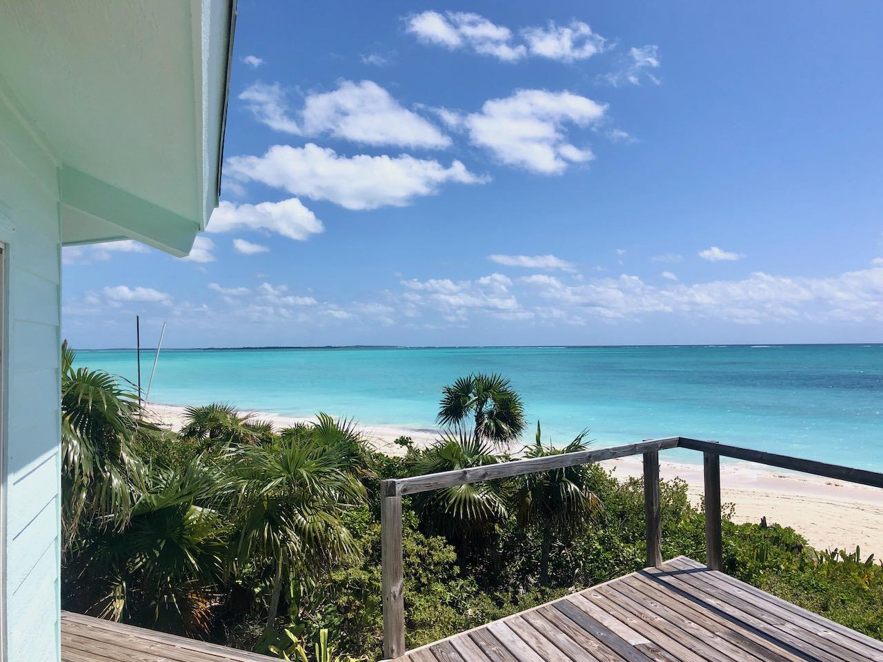 bahama-palm-shores-beachfront-home-for-sale-2
