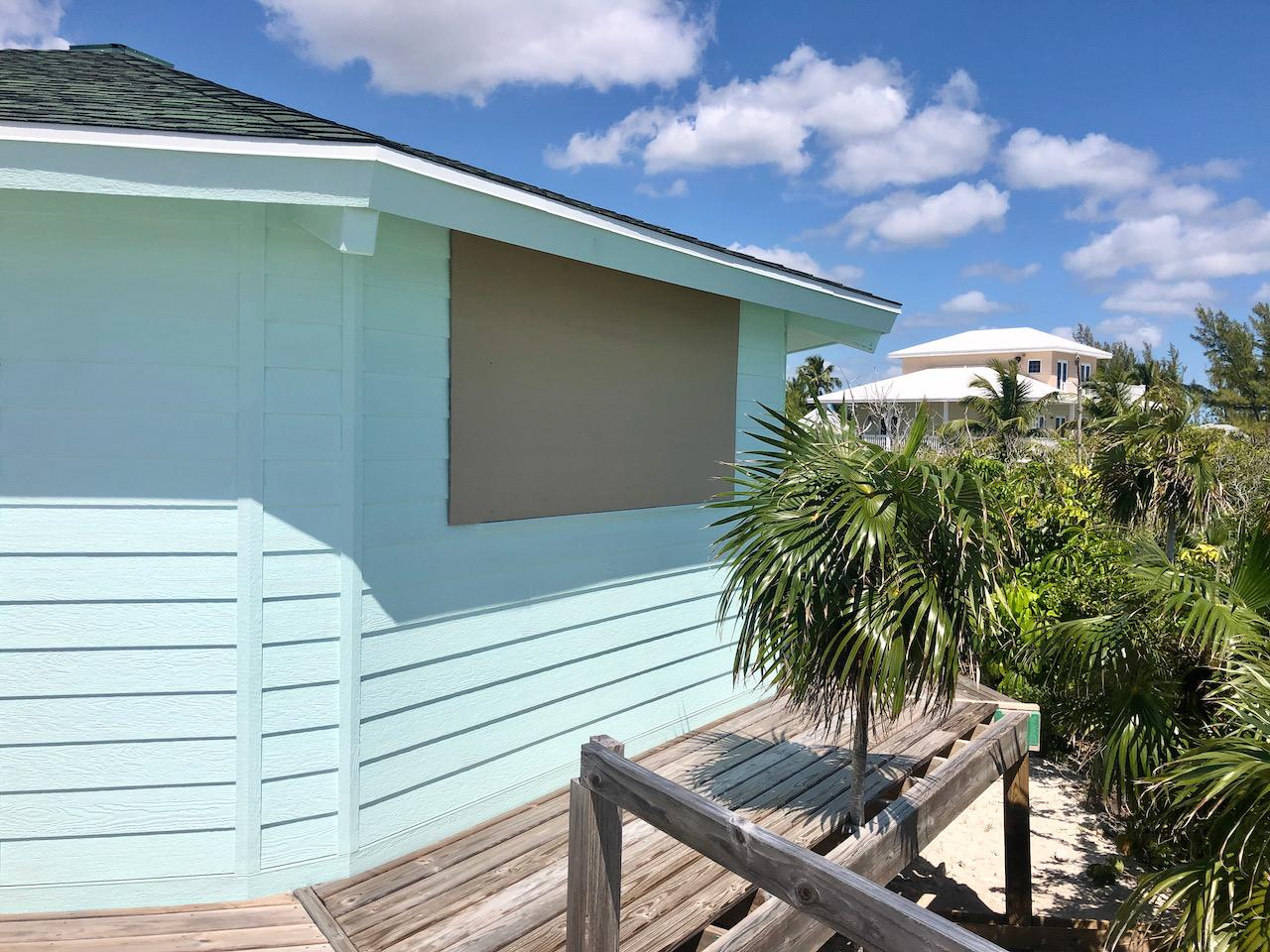 bahama-palm-shores-beachfront-home-for-sale-3