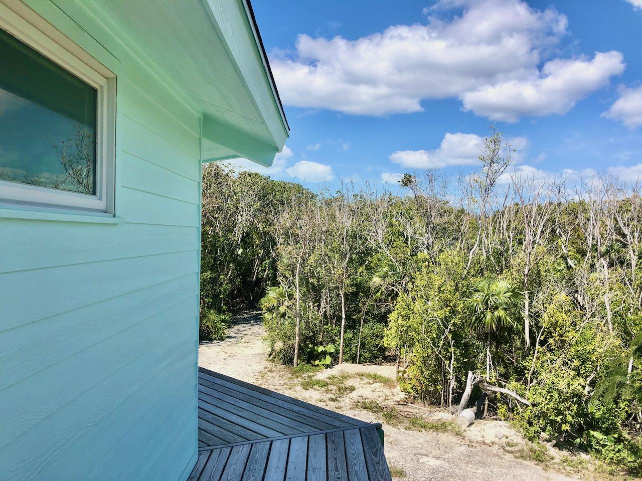 bahama-palm-shores-beachfront-home-for-sale-7