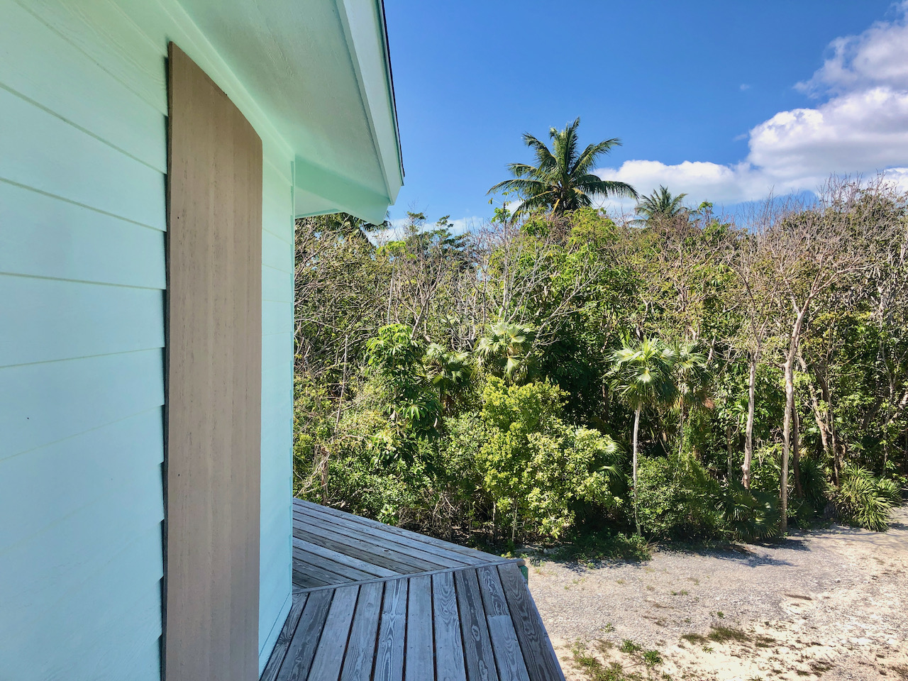 bahama-palm-shores-beachfront-home-for-sale-8