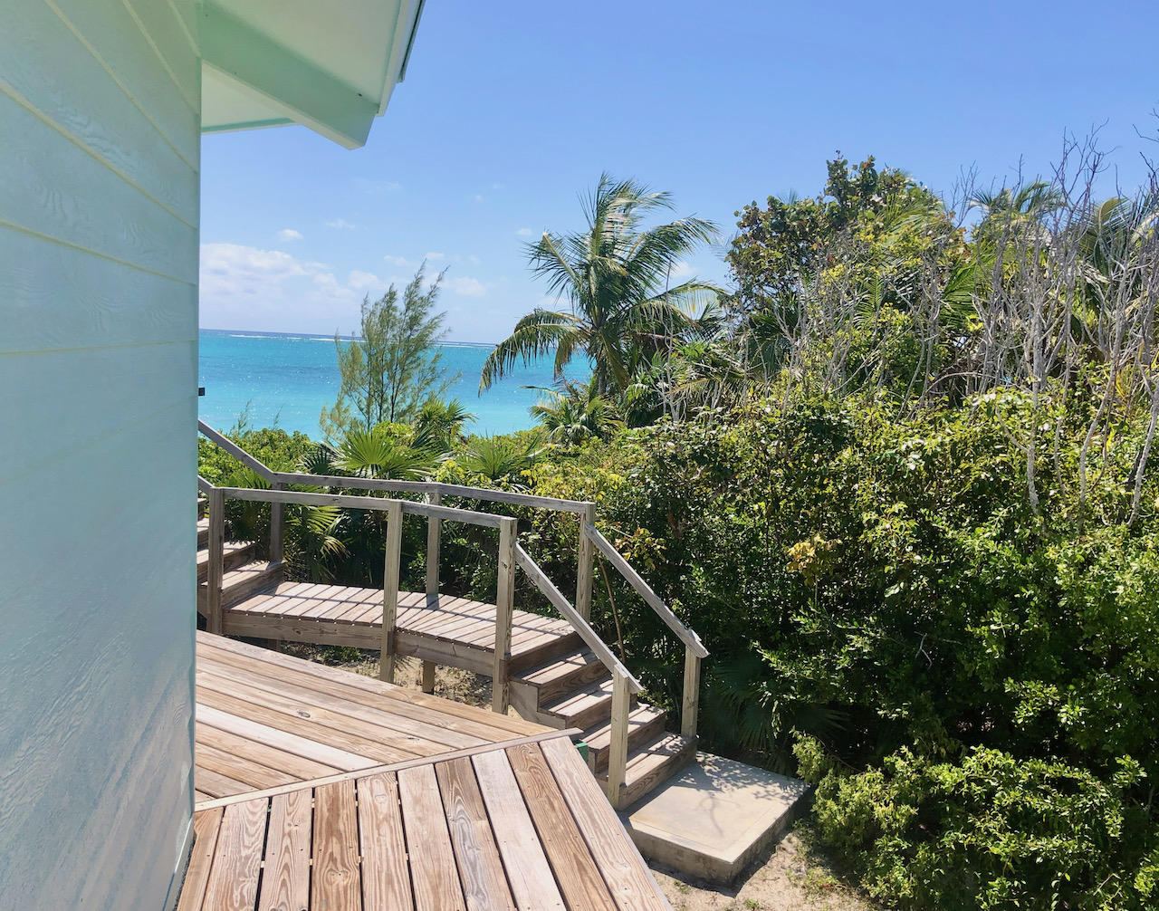 bahama-palm-shores-beachfront-home-for-sale-9