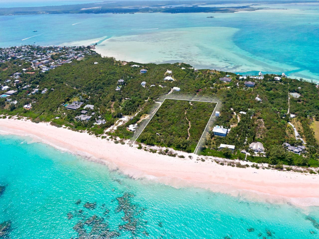 /listing-harbour-island-beachfront-acreage-3709.html from Coldwell Banker Bahamas Real Estate