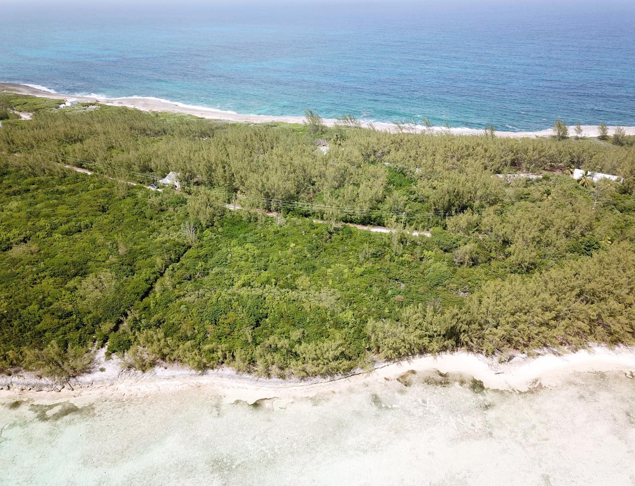 /listing-eleuthera-waterfront-acreage-for-sale-37113.html from Coldwell Banker Bahamas Real Estate