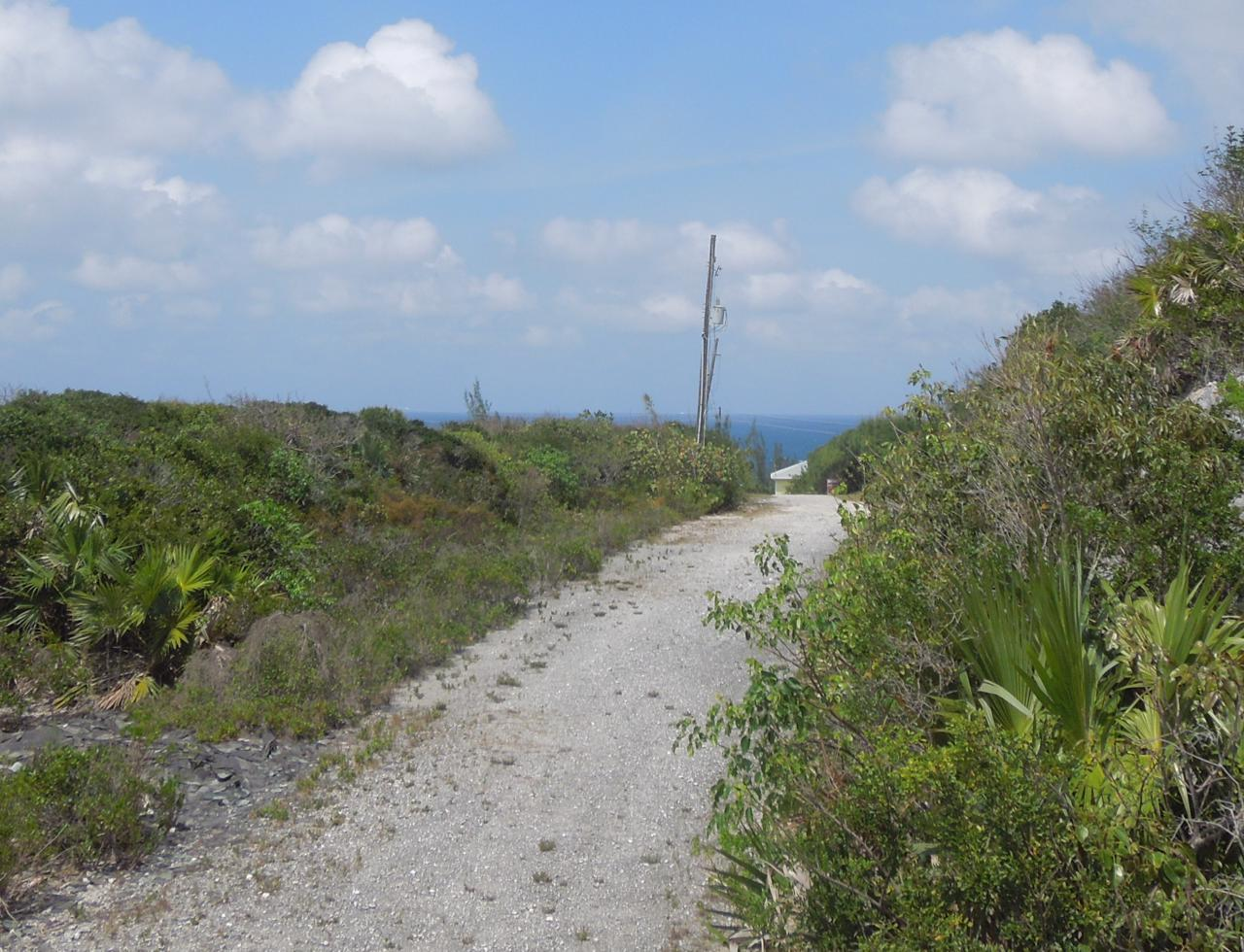 /listing-eleuthera-vacant-lot-for-sale-37226.html from Coldwell Banker Bahamas Real Estate