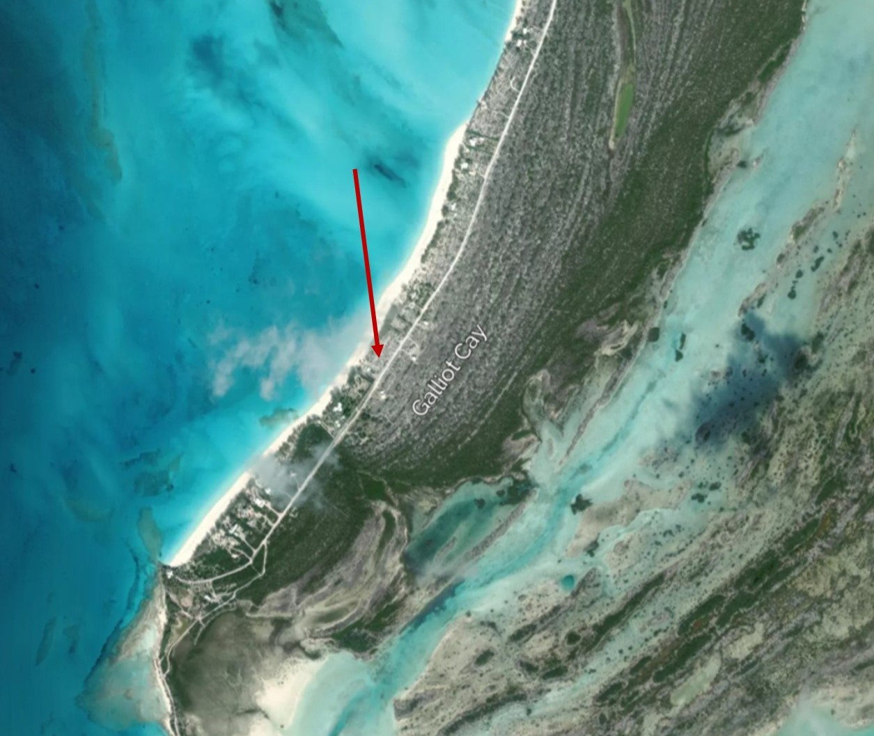 /listing-long-island-beach-front-lot-for-sale-37325.html from Coldwell Banker Bahamas Real Estate